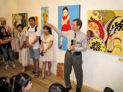 展览_2008_5