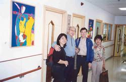 2001_天悅青年空間_7