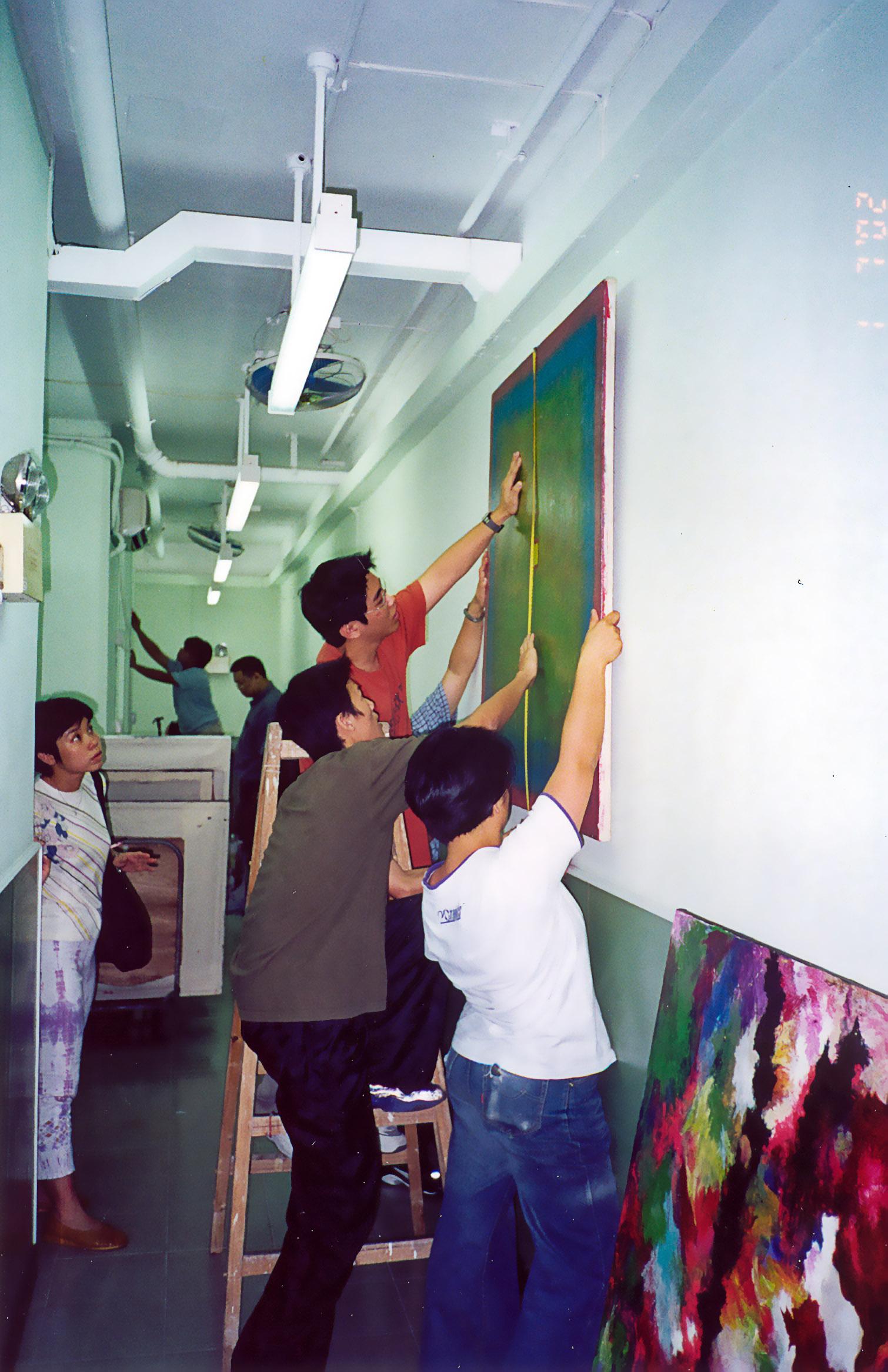 2002_基督教香港信义会天水围青少年综合服务_4