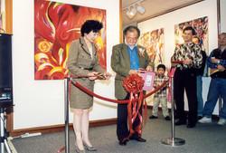 展览_1999_02