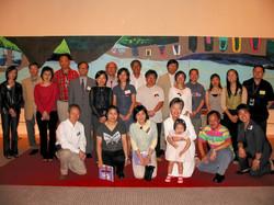 展览_2003_09