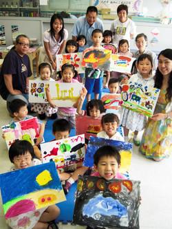 2008_汇丰幼儿园_1  