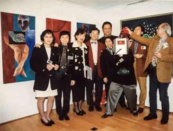 展览_1996_2