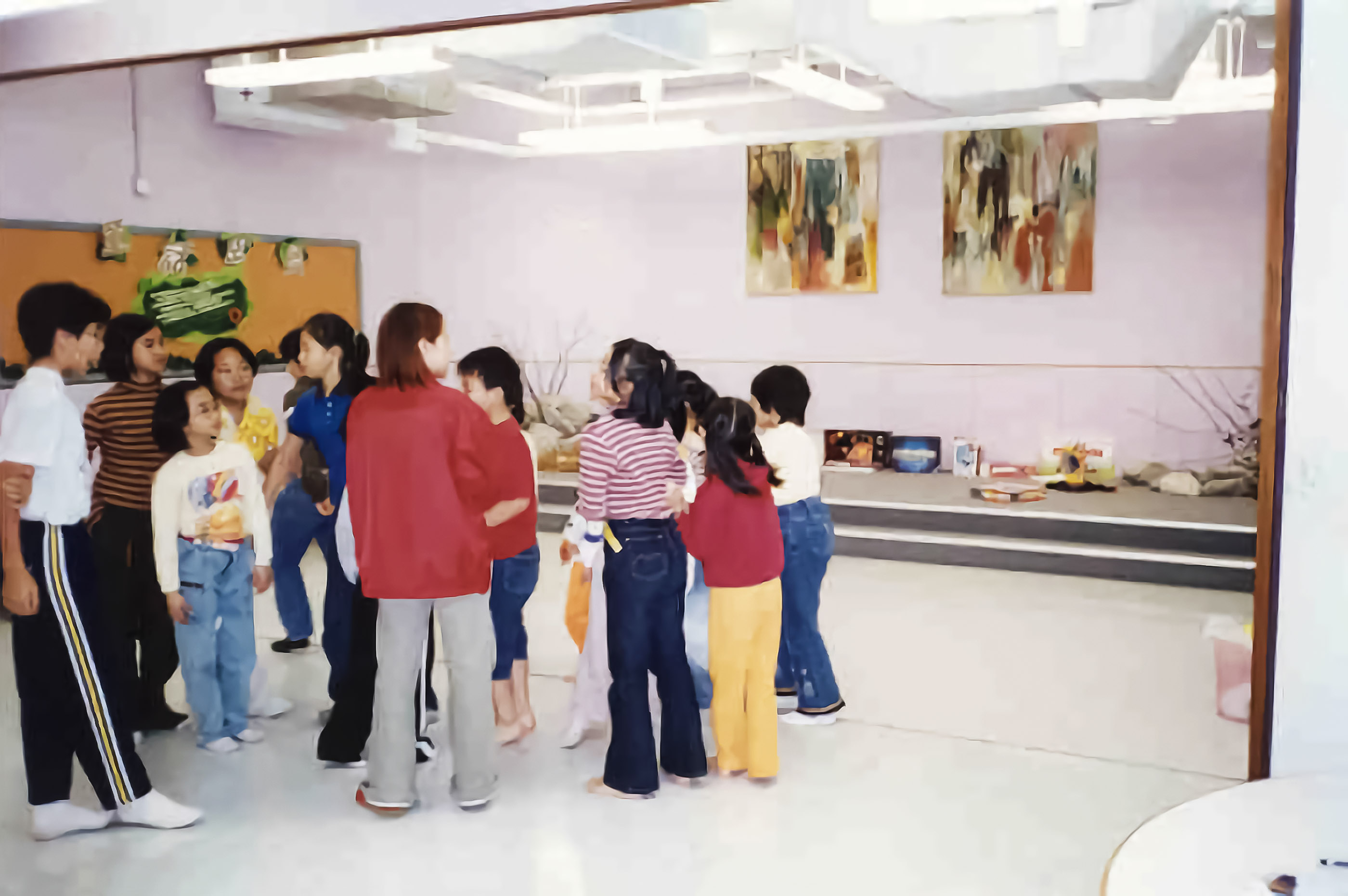 2001_天悅青年空間_3