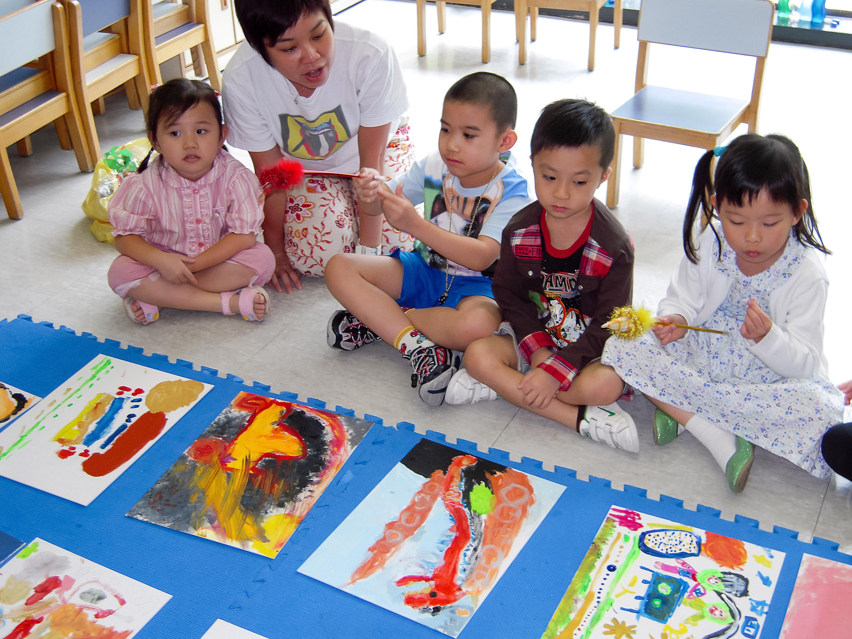 2008_匯豐幼兒園_5