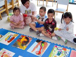 2008_汇丰幼儿园_5