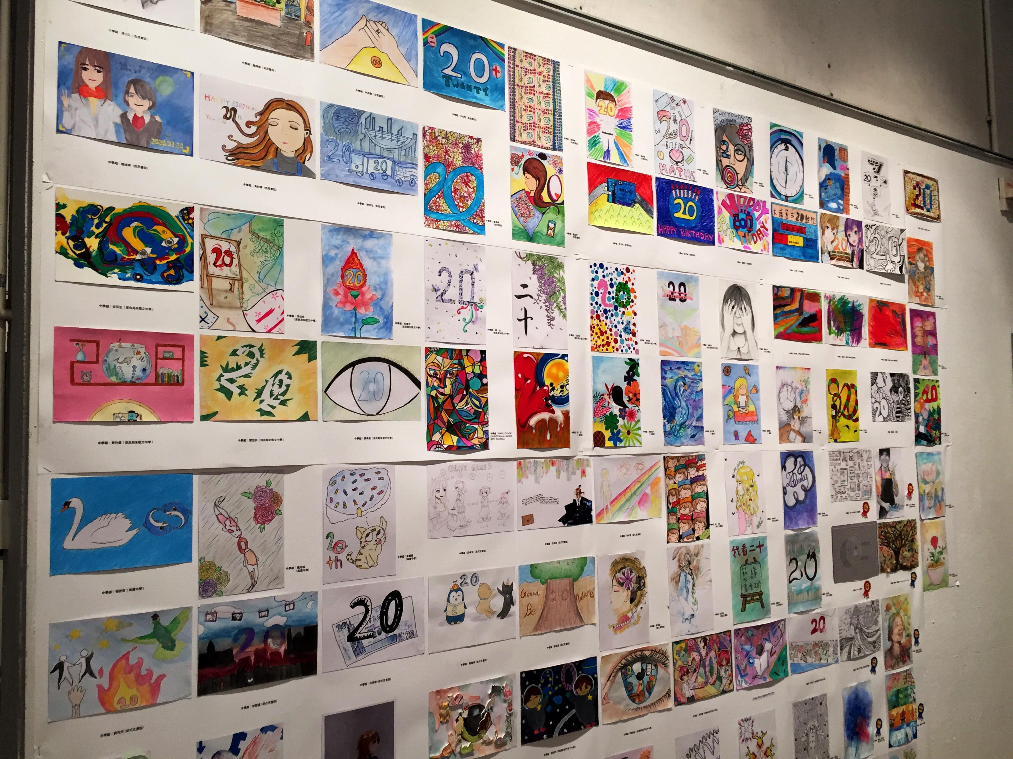 展览_2015_2