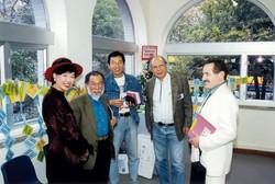 展览_1999_13