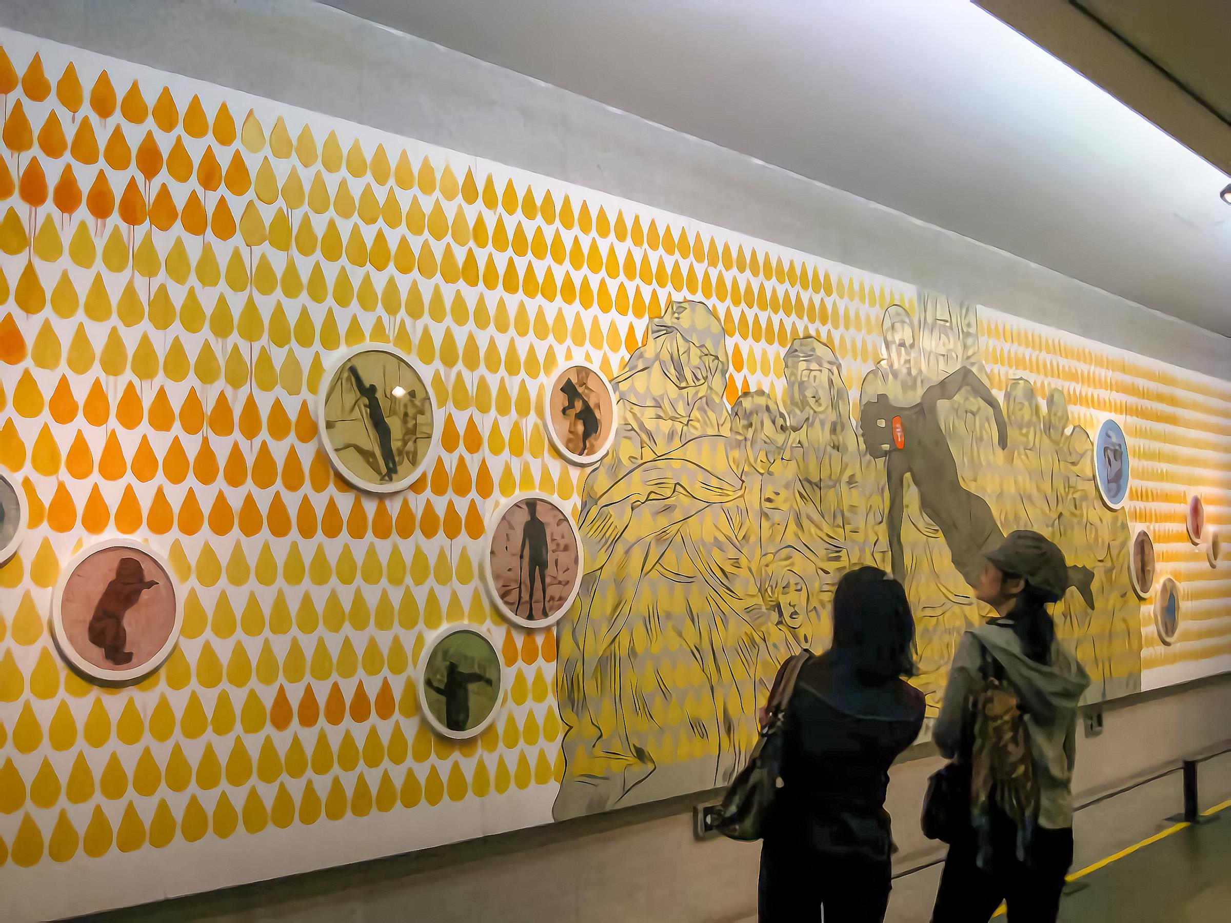 2008_廣州雙年展 4