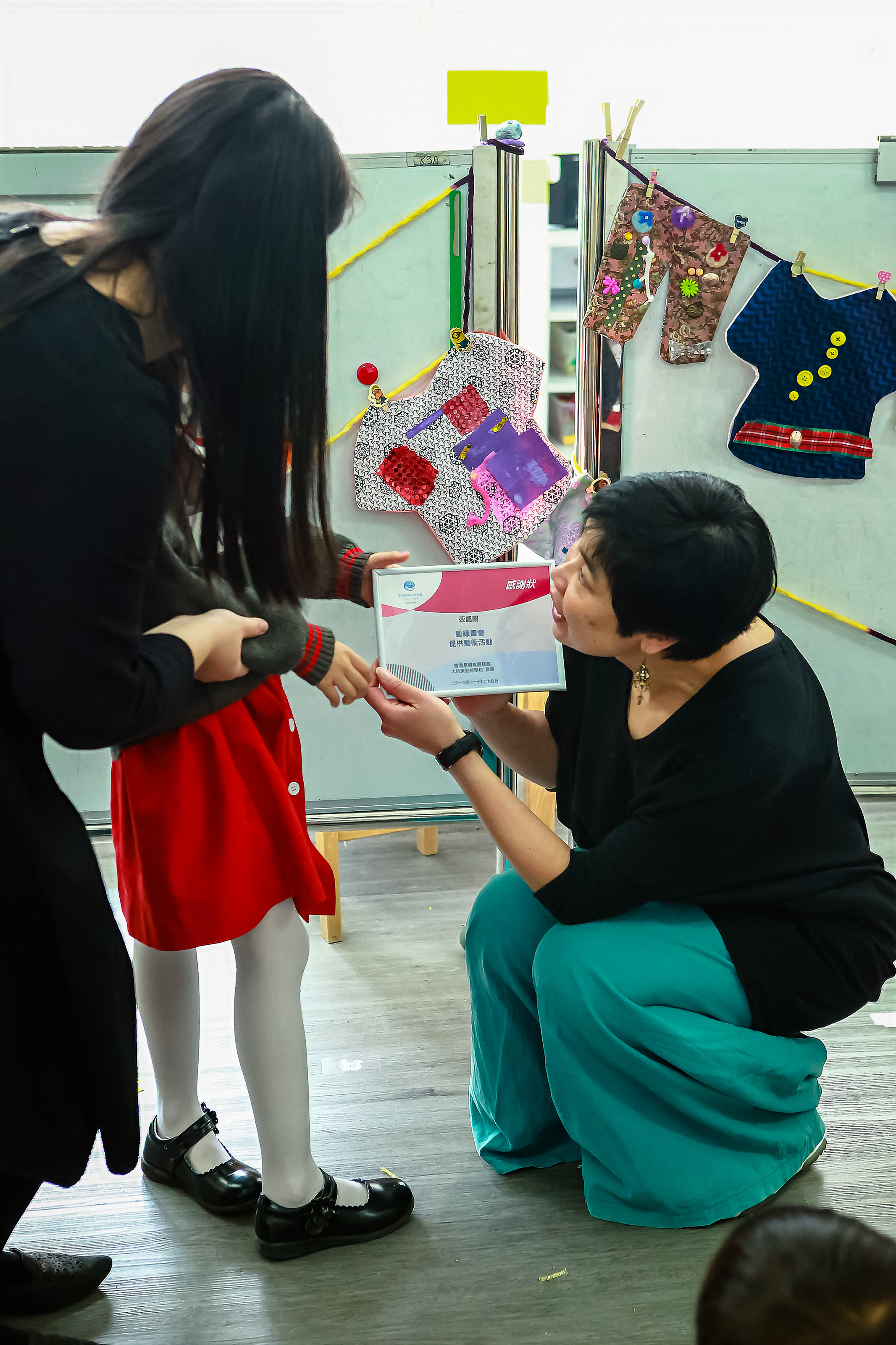 2017_大坑東幼兒園 09