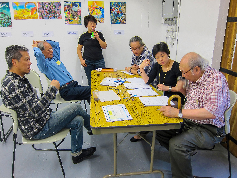 2011_自由道绘画比赛_01