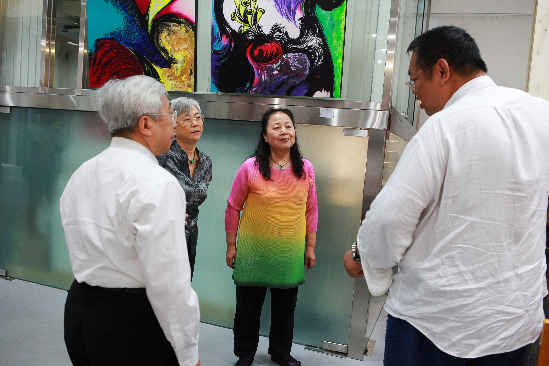 2017_港台互动_艺术文化交流计划_10