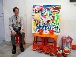 展览_2008_6