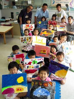 2008_汇丰幼儿园_2