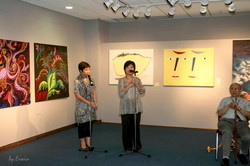 展览_2009_3