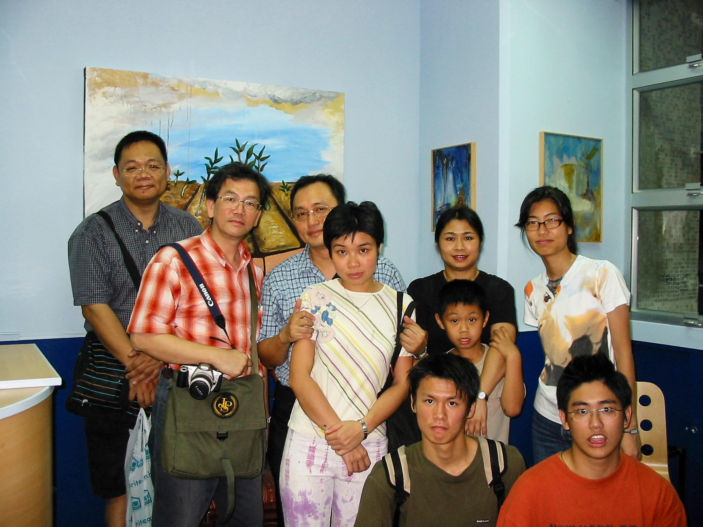 2002_基督教香港信义会天水围青少年综合服务_1