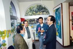 展览_1999_14