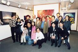 展览_1999_01