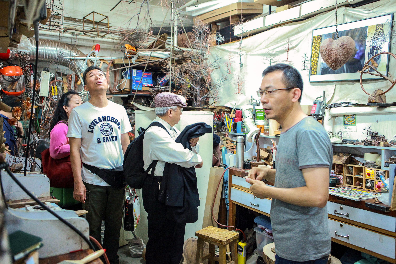 2017_港台互动_艺术文化交流计划_07