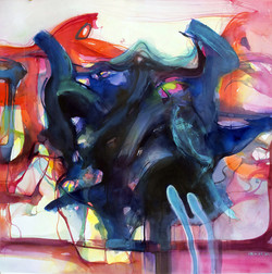 Representation and abstraction - 1