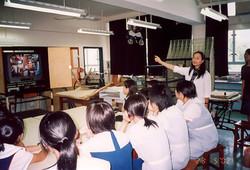 2002_羅定邦中學_2