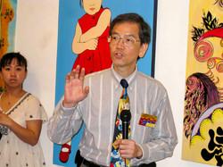 展览_2008_4