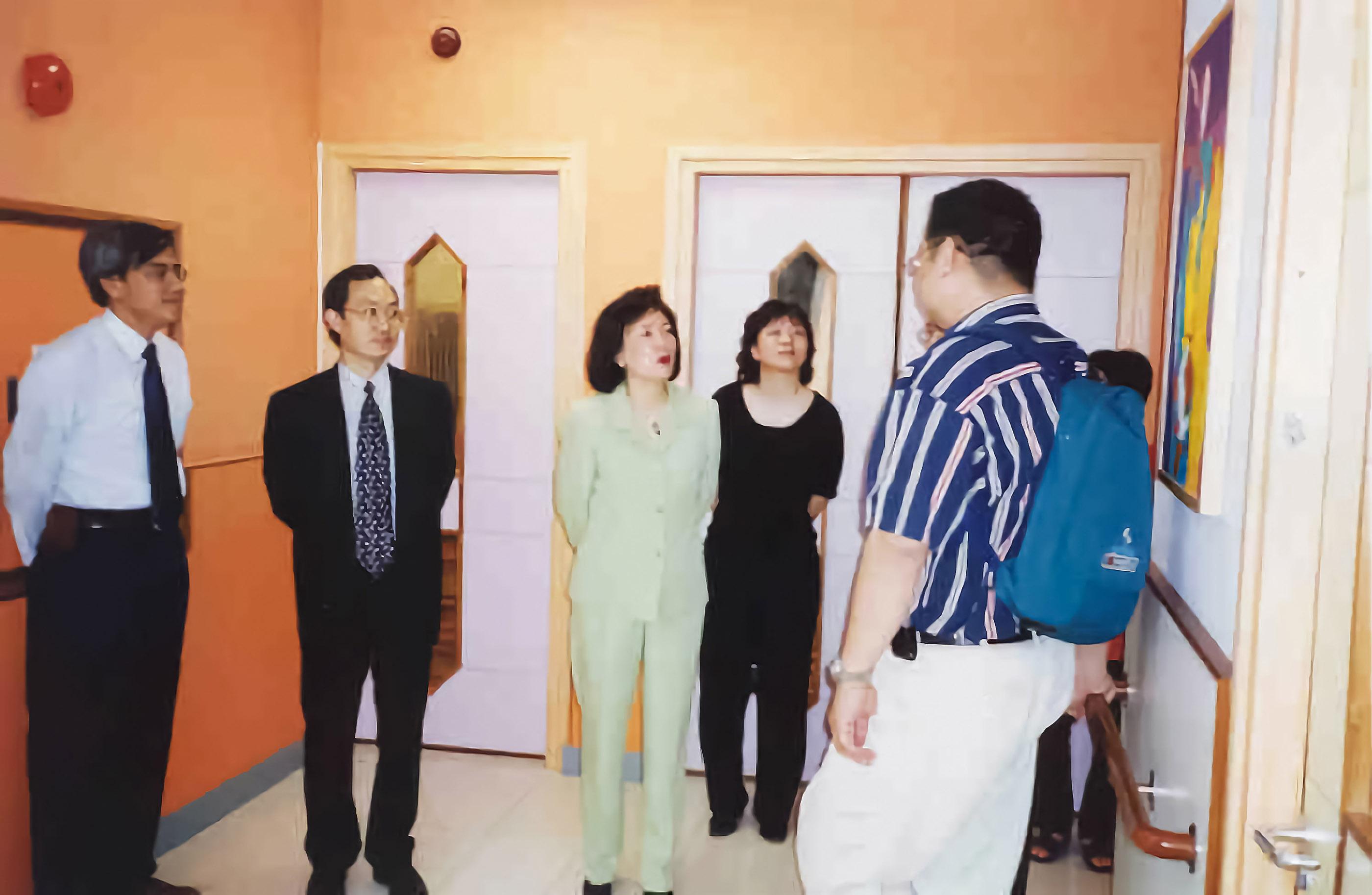 2001_天悅青年空間_4