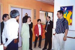 2001_天悅青年空間_5