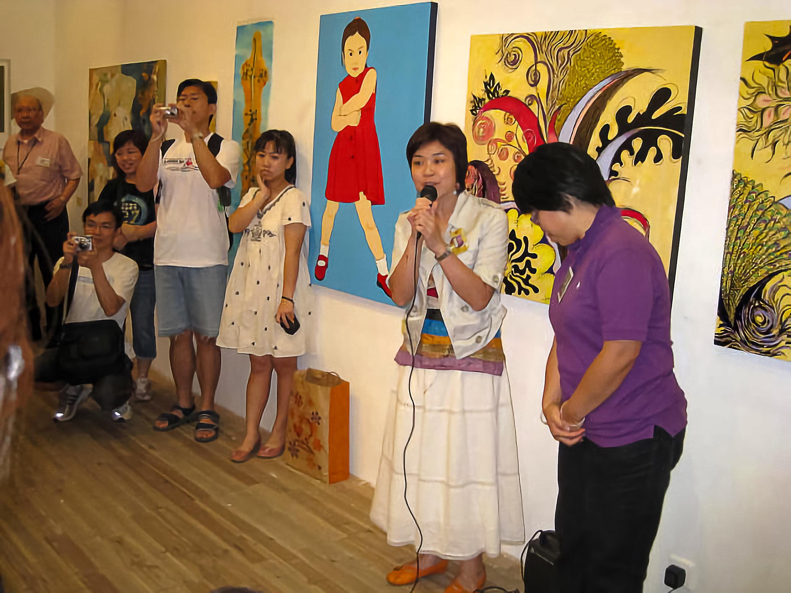 2008_上海街艺术空间_2
