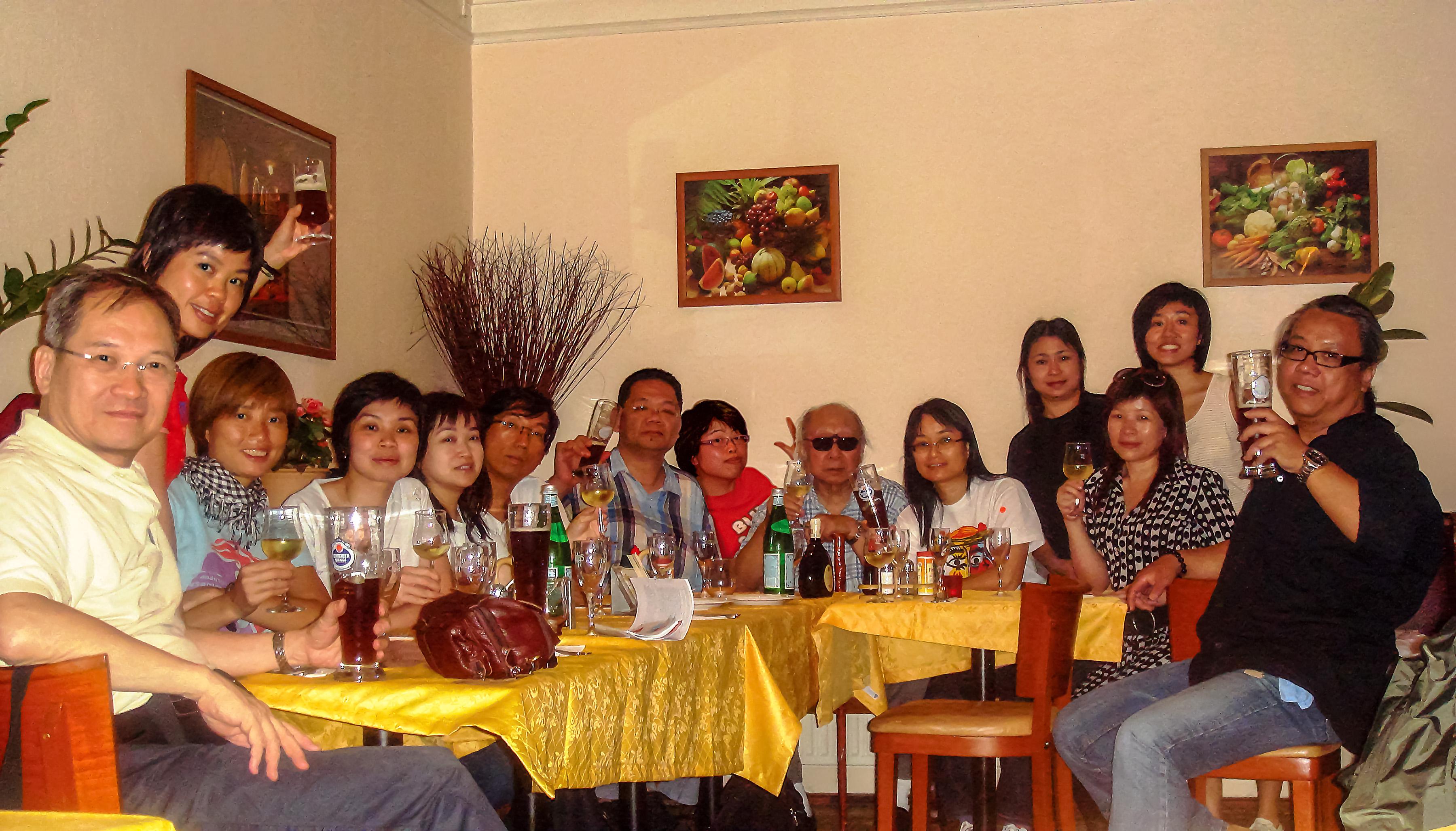 2007_团体照