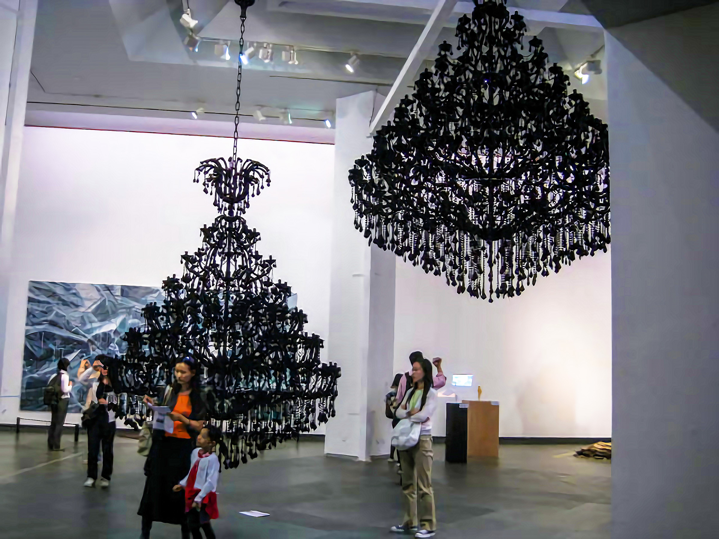 2008_廣州雙年展 6