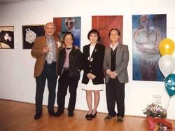 展览_1996_5