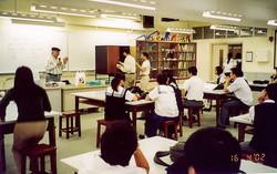 2002_普照中学_1