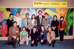展覽_2002_1