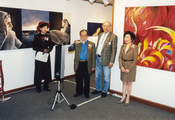 展览_1999_10