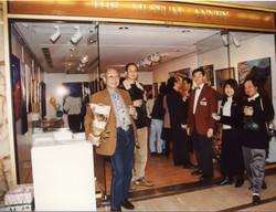 展览_1996_3
