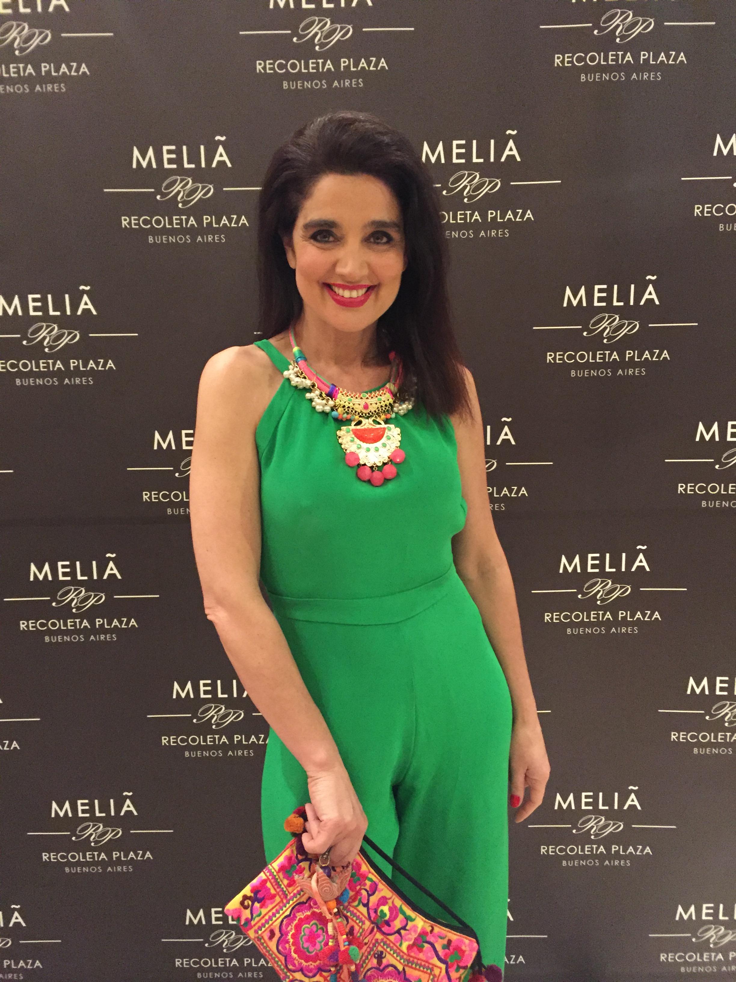 Verónica Varano
