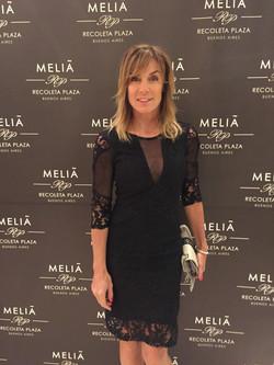 Paula Trapani