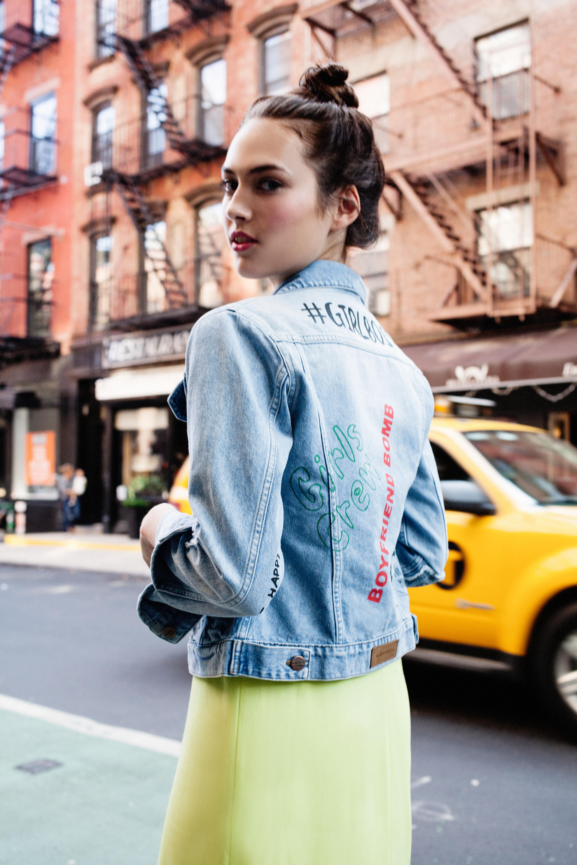 Inversa New York