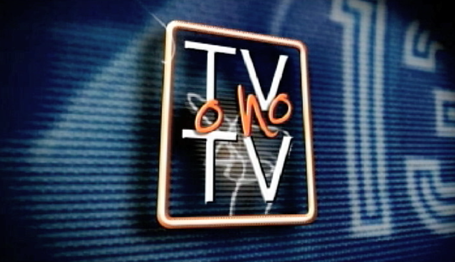 TV o no TV, Canal 13