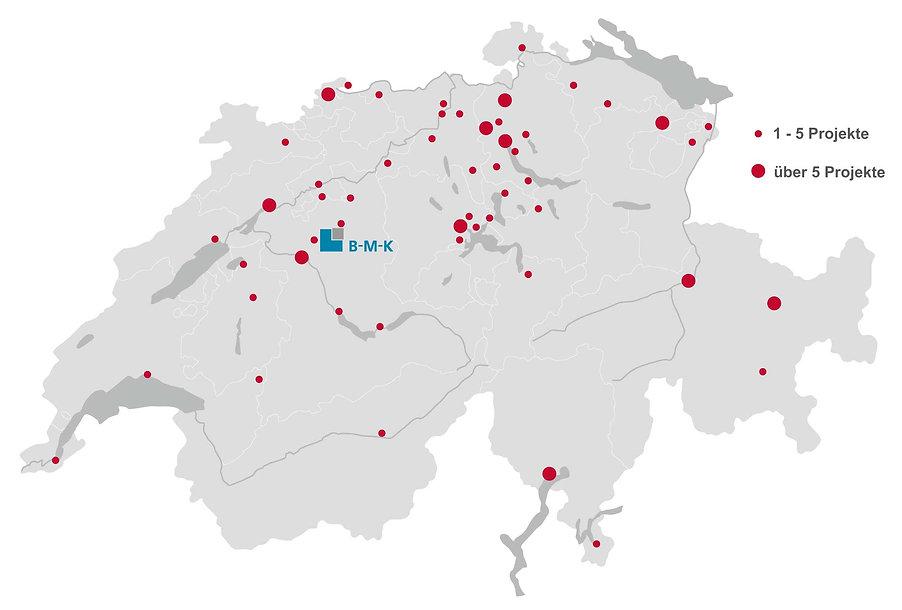 bmk-karte-schweiz.jpg