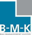 LogoDesign_BMK_CMYK_oBezeichnung.png