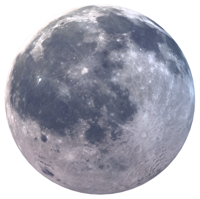 3D Moon_edited.png