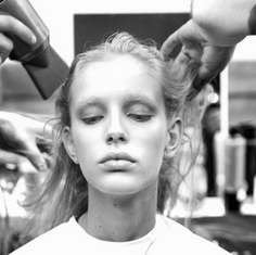 Paper Magazine-Hairoscope How to Style Your Tresses According to Your Sign