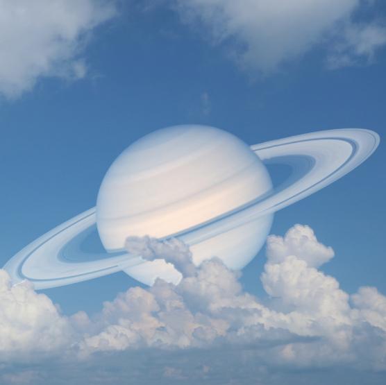 Transits/Celestial Forecasts