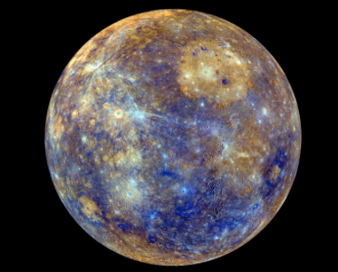 Mercury in Cancer: A Time To Wear Your Heart On Your Sleeve.