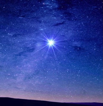 The Saturn and Jupiter Conjunction: To Rise Above and Invoke the Spirit Within