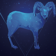 Ladders-The biggest career struggles for every zodiac sign