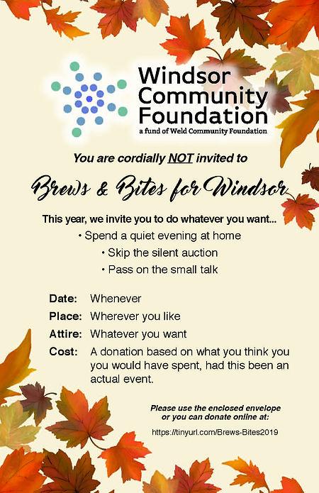 Brews  Bites Non-Event invite-2019_Page_