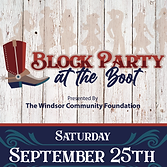 POSTER-BLOCK PARTY AT THE BOOT 11X17 no crop marks.png